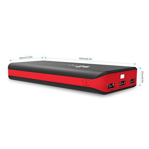 EC-Technology-22400-mAh-Power-Bank