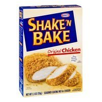 kraft-shaken-bake-original-chicken-seasoned-coating-mix-55oz-box-pack-of-4-by-kraft