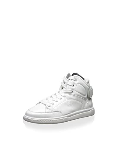Dolce & Gabbana Men's Hightop Sneaker