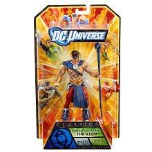DC Universe Classics Figure Indigo Lantern The Atom - 1