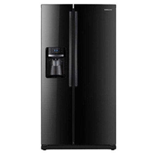 samsung-rs261mdbp-260-cu-ft-black-side-by-side-refrigerator-energy-star