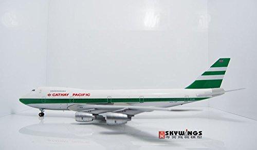 knlr-jc-wings-xx2857-b747-200-vr-hkg-o-c-1200-hongkong-airline