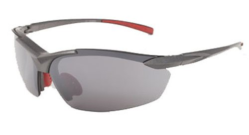 Unbreakable Sunglasses for Golf & Fishing