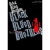 BLACK BLOOD BROTHERS Ver.C―『BBB』公式コミックアンソロジー (角川コミックス ドラゴンJr. 102-1)