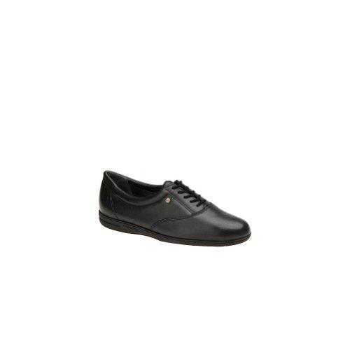 J Comfort Shoes
