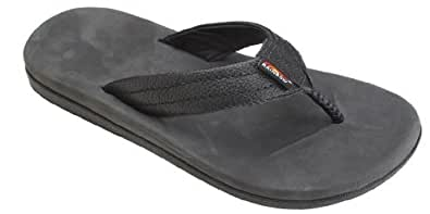 Rainbow north cove chanclas para hombre for Amazon zapatos hombre