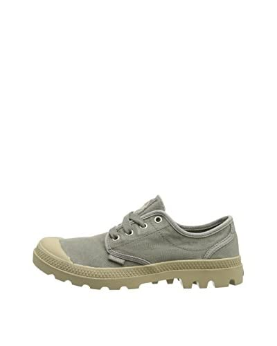 Palladium Zapatillas Pampa Oxford
