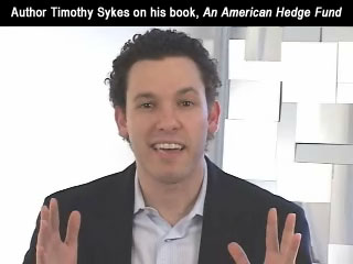 timothy sykes american hedge fund pdf
