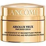 Lancome - PRECIOUS ABSOLUE yeux CELLS 15 ml