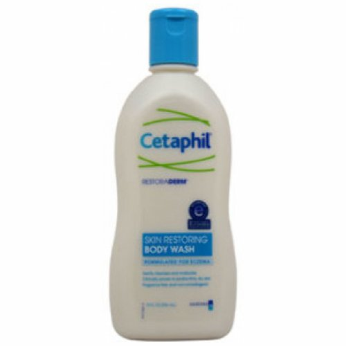 Cetaphil For Baby