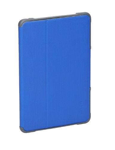 stm-bags-dux-funda-para-apple-ipad-mini-4-color-azul