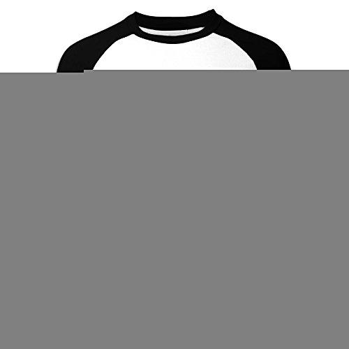 vgoing-mens-tee-long-sleeve-atlanta-ice-hockey-logo-thrashers-t-shirt
