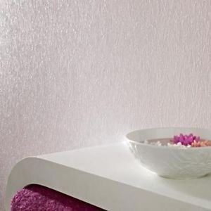 Superfresco Blown Wallpaper - 32cm pattern repeat from New A-Brend