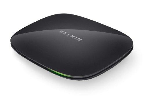 Belkin ScreenCast TV Adapter for Intel Wireless Display