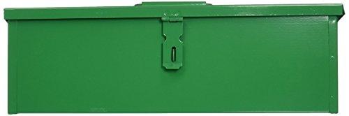 Larin MTB-16G Green 16