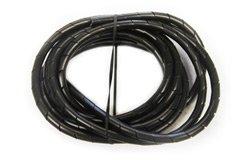 twis-les-electrical-cord-cover-detangler-black