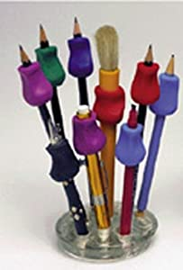 The Pencil Grip Pack Of 3