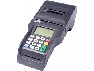 Credit card machine for small business credit card for Business credit card machines