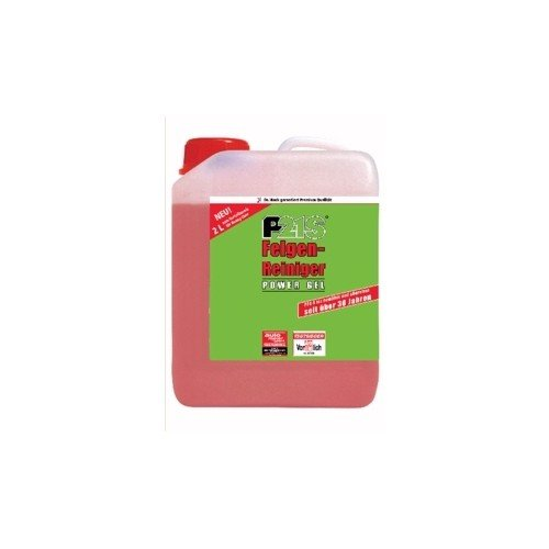 p21s-felgen-reiniger-power-gel-alufelgen-reiniger-2l