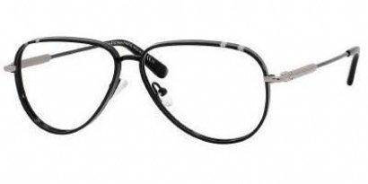 Balenciaga BALENCIAGA 0092 color 00600 Eyeglasses
