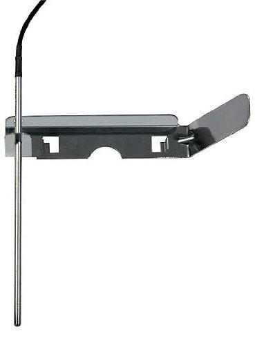 Matfer Bourgeat 260590 Probe Needle and Cable