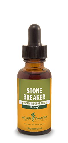 Herb-Pharm-Stone-Breaker-Chanca-Piedra-Compound-for-Urinary-System-Support