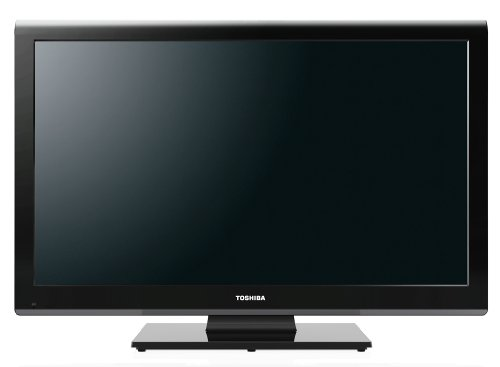 Cost of a DVD Player - Electronics Information and Prices.