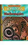 img - for Mathematics (Horizon: Cambridge Adult Education) book / textbook / text book