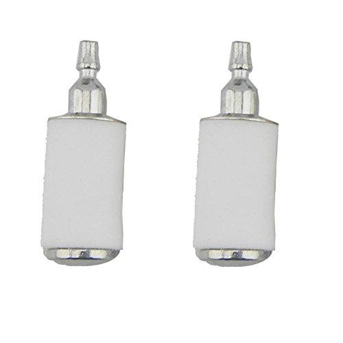 hipa-filtre-a-essence-530095646-530047004-530095649-pour-poulan-featherlite-fx25-fx26-fl20-2