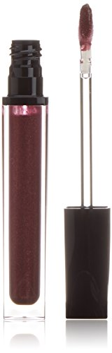 ESTÉE LAUDER 0887167145801 Shimmer Gloss, 1er Pack (1 x 0.006 kg) thumbnail