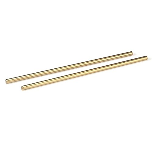 360-Brass-Knife-Pin-Stock-316-x-6-inch-2pcs