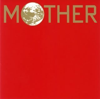 MOTHER [Soundtrack]