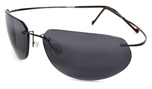 maui-jim-kaanapali-polarized-sunglasses