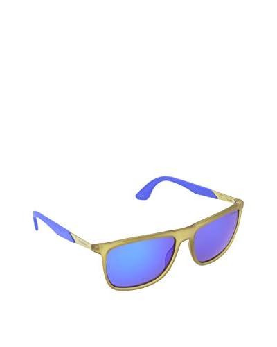 Carrera Occhiali da sole 5018/SZ0MJC Giallo