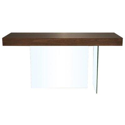 Cheap Cleo Blain Console/Sofa Table (1500-ST.DW)