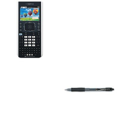 kitpil31020textinspirecx-value-kit-texas-instruments-ti-nspire-cx-handheld-graphing-calculator-with-
