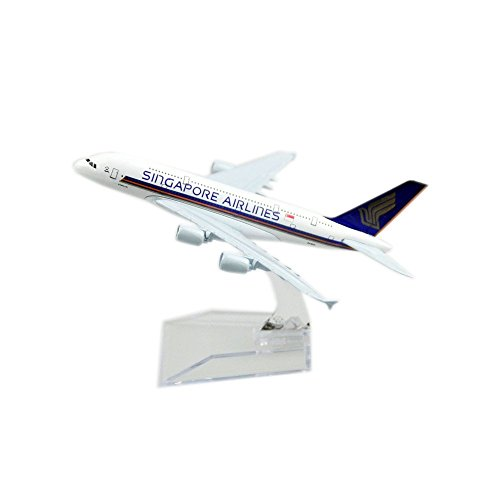 singapore-airlines-a380-alloy-metal-plane-airplane-models