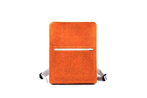 evan-backpack