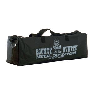 Bounter Hunter NYLONCARRYBAG Bounty Carry Bag