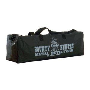 Bounter Hunter NYLONCARRYBAG Bounty Carry Bag