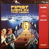 First-Men-in-the-Moon-LaserDisc