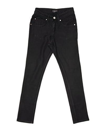 Datch Dudes Pantalone [Blu]