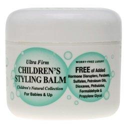 ORIGINAL SPROUT CHILDREN'S STYLING BALM (59ML)