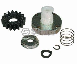 Stens Part #435-859, Starter Drive Kit