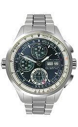 Hamilton H76556131 Hombres Relojes