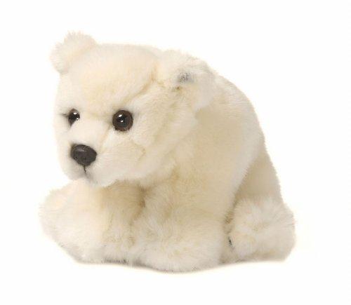 world-wildlifes-funds-polar-bear-6