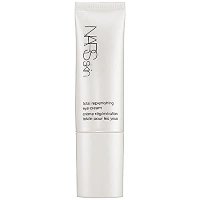 Best Cheap Deal for NARS Skin Total Replenishing Eye Cream, 0.52 oz. from NARS Cosmetics - Free 2 Day Shipping Available