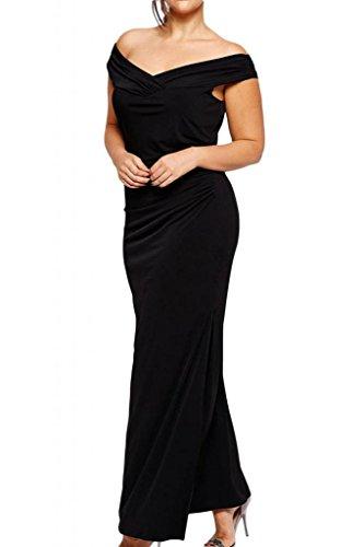 Maxi Dresses For Tall Women