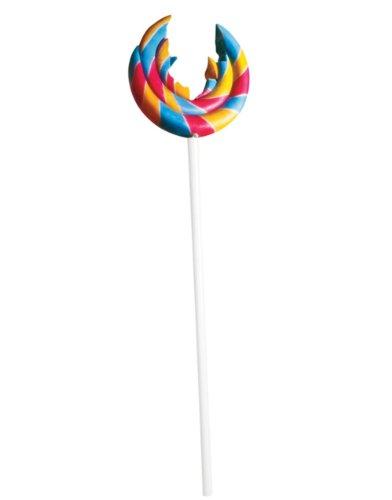 Rubie's Costume Dream Works Shrek Forever After Inflatable Lollipop