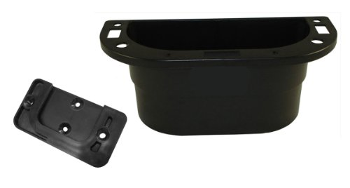 Buy It Now Best Piranhalox 9 7541 13 Supply Caddy With